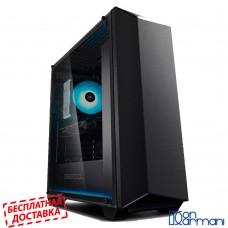 Игровой компьютер Дон Кармани NG i5-10600 D1