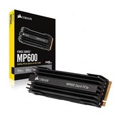 Corsair SSD Force Series Gen.4 PCIe MP600 1TB 1NVMe M.2 (CSSD-F1000GBMP600)