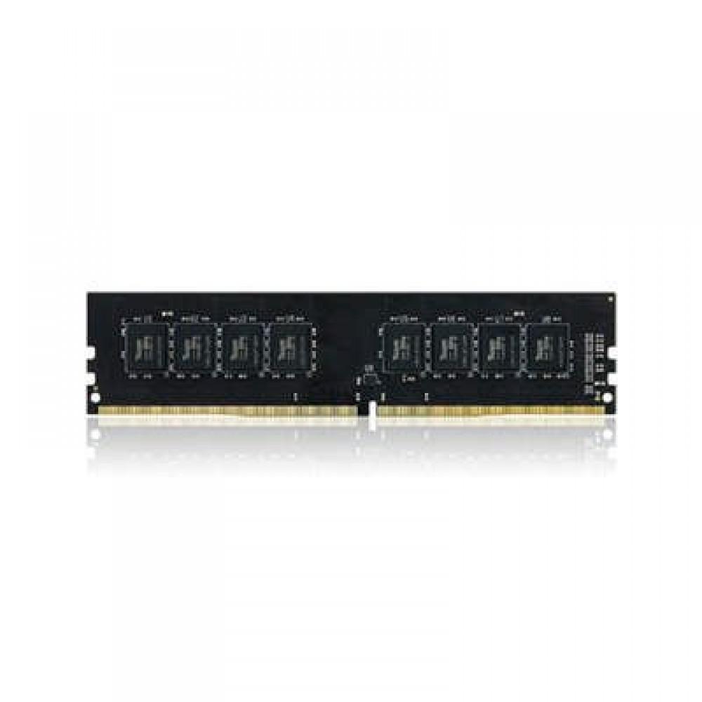 Модуль памяти SAMSUNG DDR4 2666MHz 8GB (K4A8G085WC-BCTD) OEM