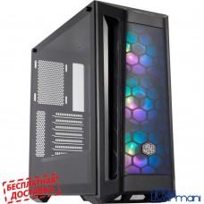 Игровой компьютер Дон Кармани NG Ryzen 9 3950X B1