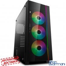 Игровой компьютер Дон Кармани NG i5-9600KF A1