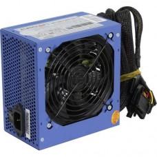 Блок питания CROWN CM-PS 500 SMART 500W