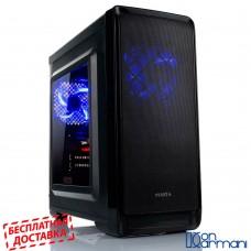 Системный блок Дон Кармани NO Ryzen 5 4650G G2