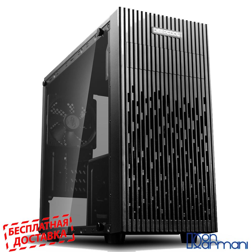 Игровой компьютер Дон Кармани NG i5-10500 M7