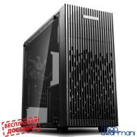 Игровой компьютер Дон Кармани NG Ryzen 5 3600 Z3