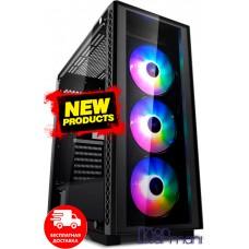 Игровой компьютер Дон Кармани NG i7-10700 D2