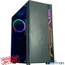 Игровой компьютер Дон Кармани NG i5-9400F X2