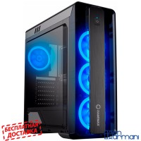 Игровой компьютер Дон Кармани NG i5-9400F A15