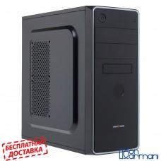 Системный блок Дон Кармани NO A6-7480 L3