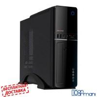 Системный блок Дон Кармани NO Ryzen 3 3200G V3