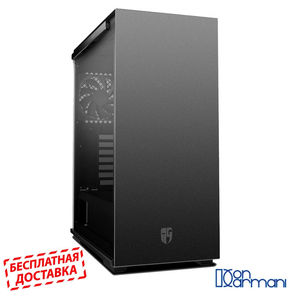 Игровой компьютер Дон Кармани NG Ryzen 7 2700X A1