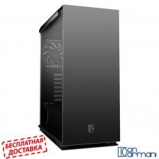 Игровой компьютер Дон Кармани NG Ryzen 7 2700X A3