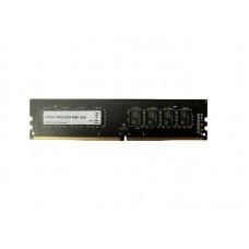 Модуль памяти SAMSUNG DDR4 2666MHz 16GB (K4A8G085WC-BCTD) OEM