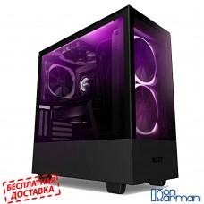 Игровой компьютер Дон Кармани NG i9-9900K C5