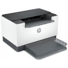 Принтер А4 HP LaserJet M211d (9YF82A)