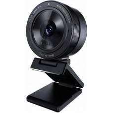 Веб-камера Razer Kiyo Pro Black (RZ19-03640100-R3M1)