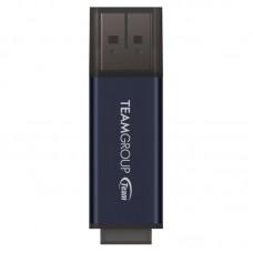 Флеш-накопитель USB3.2 64GB Team C211 Blue (TC211364GL01)