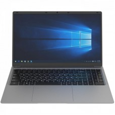 "Ноутбук Yepo 737J12 (YP-102519); 15.6"" FullHD (1920x1080) TN LED глянцевый / Intel Celeron J4125 (2.0 - 2.7 ГГц) / RAM 12 ГБ / SSD 256 ГБ / Intel UHD Graphics 600 / нет ОП / Wi-Fi / BT / веб-камера / DOS / 1.88 кг / серый / подсветка клавиатуры"