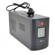 ИБП Ritar RTM1200 Proxima-D 720W, Lin.int., AVR, 3xSchuko, металл (RTM1200D/05862)