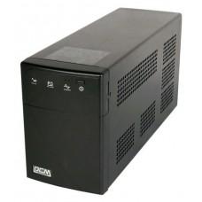 ИБП Powercom BNT-1200AP, Lin.int., AVR, 5 x IEC, USB, RJ-45, металл (00210033)