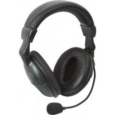 Гарнитура Defender Orpheus HN-898 (63898)