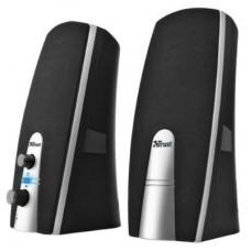 Акустическая система Trust MiLa 2.0 Speaker Set (16697)
