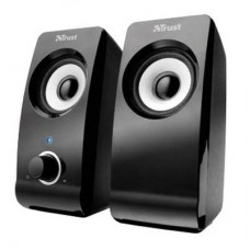 Акустическая системаTrust Remo 2.0 Speaker Set (17595)