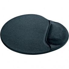 Коврик для мыши Defender Easy Work Black (50905)