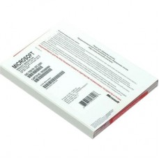 MS Windows 7 Professional SP1 x32/64 Russian Get Geniune Kit DVD (6PC-00024) легализация