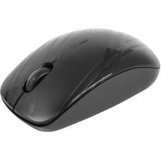 Мышь беспроводная Defender Datum MM-035 Black (52035) USB