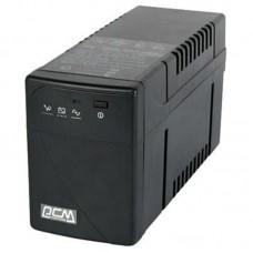 ИБП Powercom BNT-800A, 2 x IEC (00210198)