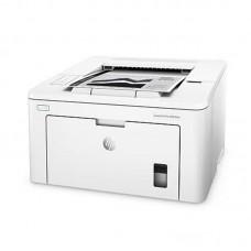 Принтер А4 HP LJ Pro M203dw c Wi-Fi (G3Q47A)