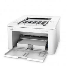 Принтер А4 HP LJ Pro M203dn (G3Q46A)