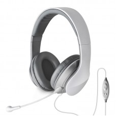 Гарнитура Edifier K830 White`