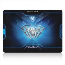 Игровая поверхность Aula Magic (6940928496049)