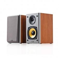 Акустическая система Edifier R1000T4 Brown