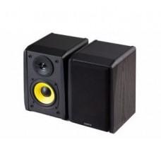 Акустическая система Edifier R1000T4 Black