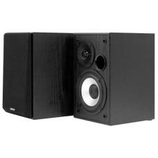 Акустическая система Edifier R980T Black