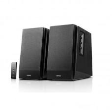 Акустическая система Edifier R1700BT Black