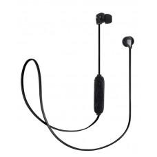 Bluetooth гарнитура Ergo BT-801 Black