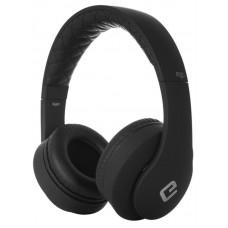 Bluetooth-гарнитура Ergo BT-790 Black