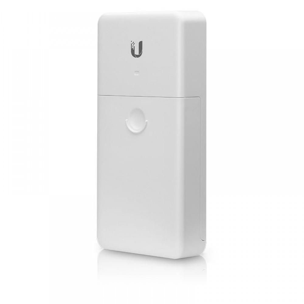 Коммутатор Ubiquiti NanoSwitch N-SW (4xGE, POE)