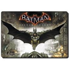 Игровая поверхность Podmyshku Game Batman-М