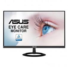 "Монитор Asus 23"" VZ239HE IPS Black; 1920x1080, 5 мс, 250 кд/м2, HDMI, D-Sub"