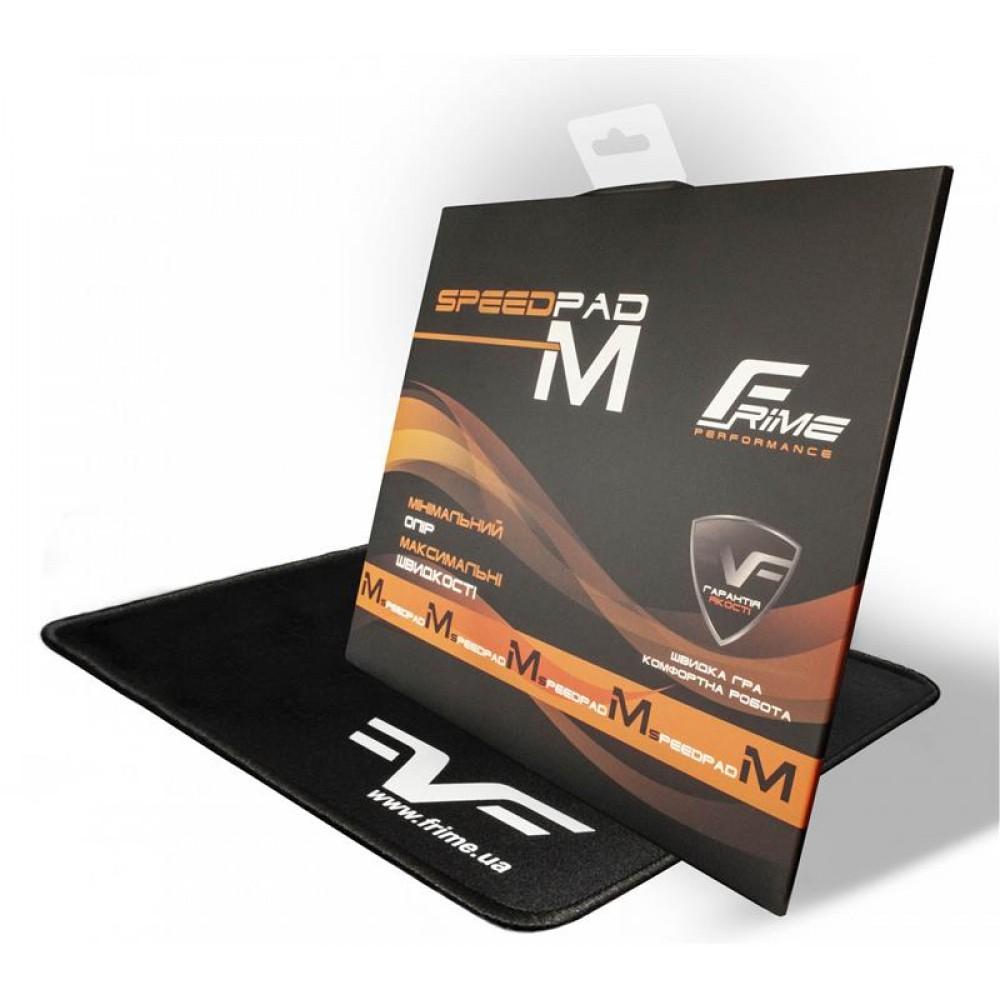 Игровая поверхность Frime GPF-SP-M-01 SpeedPad M