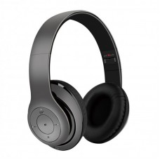 Bluetooth-гарнитура GMB Audio BHP-MXP-GR Grey