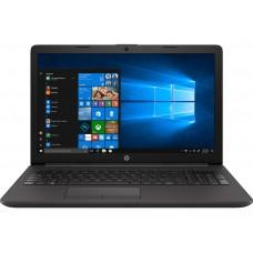 "Ноутбук HP 250 G7 (1F3L2EA); 15.6"" FullHD (1920x1080) TN LED матовый / Intel Celeron N4020 (1.1 - 2.8 ГГц) / RAM 8 ГБ / SSD 256 ГБ / Intel UHD Graphics 600 / нет ОП / LAN / BT / Wi-Fi / веб-камера / DOS / 1.78 кг / темно-серый"