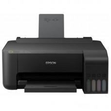 Принтер А4 Epson L1110 Фабрика печати (C11CG89403)