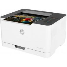 Принтер А4 HP Color Laser 150a (4ZB94A)