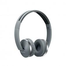 Bluetooth-гарнитура Canyon CNS-CBTHS2DG Dark Grey